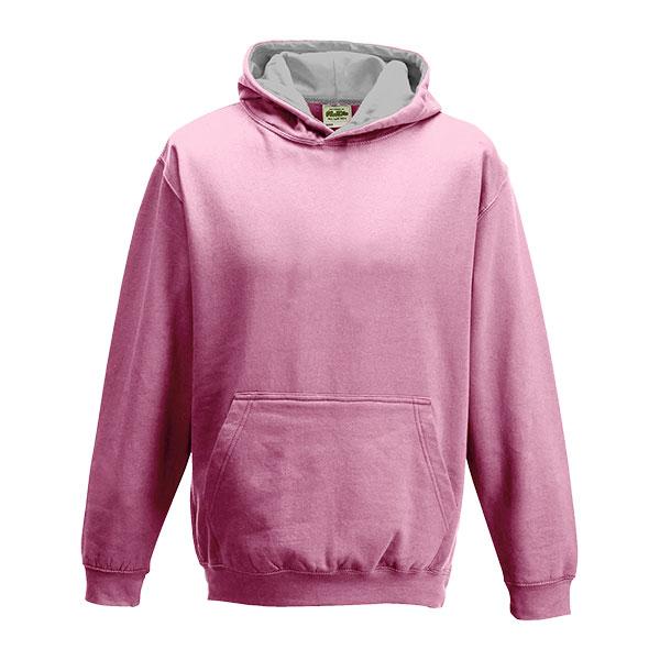D01_jh003j_baby-pink_arctic-white--0-0--258af9c8-0a43-48f3-8197-12554595d8f4