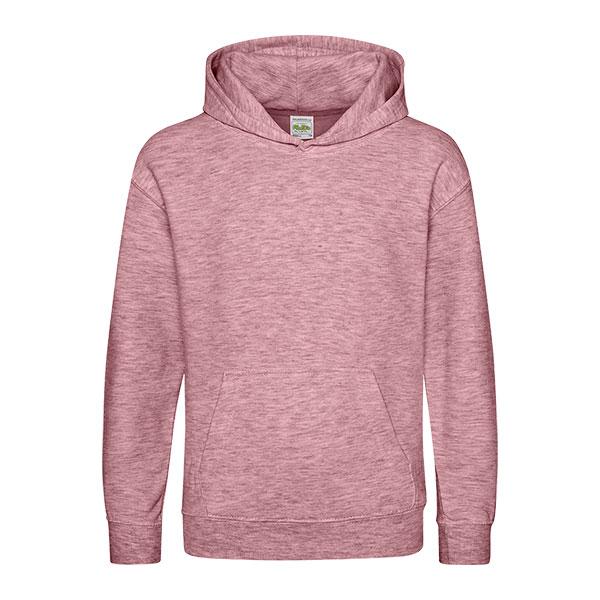 D01_jh001j_dusty-pink--0-0--ae0ffdce-aa30-486d-b400-cb4162c0aa47