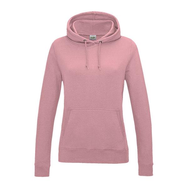 D01_jh001f_dusty-pink--0-0--2db5f963-61b2-4525-9222-4d6b89b15004