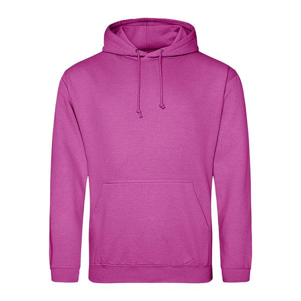D01_jh001_pinky-purple--0-0--686f76d6-9e89-4a2e-879a-d751ca530107