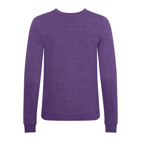 D05_jh045_purple-heather--0-0--f56f816d-3bf0-46a8-9052-c8ab2a646442