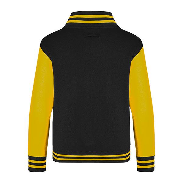 D05_jh043j_jet-black_sun-yellow--0-0--3d75cde4-ff48-4936-ae79-79cbc390aed3