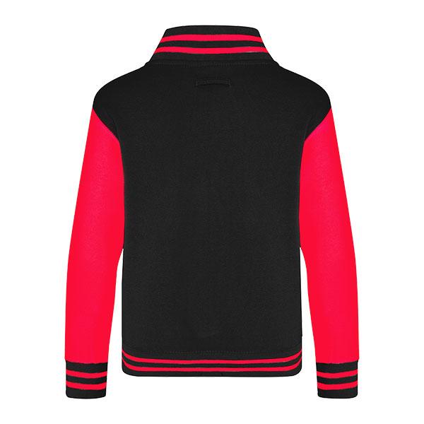 D05_jh043j_jet-black_fire-red--0-0--d0da4426-50f7-4334-873b-497e09702b7e