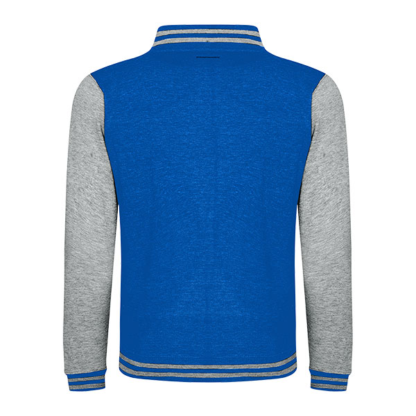 D05_jh043_sapphire-blue_heather-grey--0-0--83627ad1-6a84-4f56-a974-742956031956