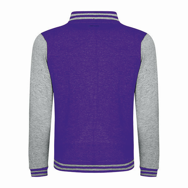 D05_jh043_purple_heather-grey--0-0--344b9a44-d271-4439-82c6-bf72082d6010