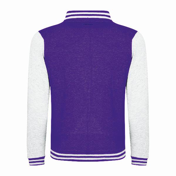 D05_jh043_purple_arctic-white--0-0--4b040eb0-bcdf-491d-84ba-ff2ffdc82a2f