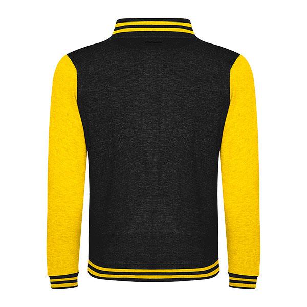 D05_jh043_jet-black_sun-yellow--0-0--ccde9ac3-9668-4ece-ab37-e1f2988a1a40