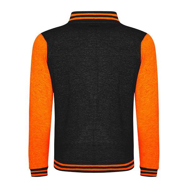 D05_jh043_jet-black_orange-crush--0-0--4301e751-d932-49f9-be41-ada5b1aa6636