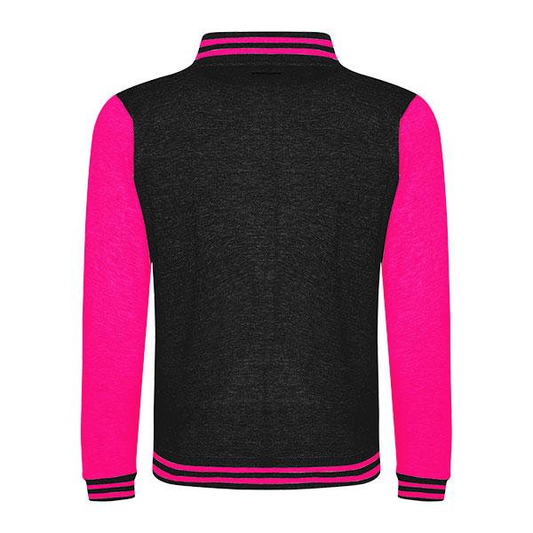 D05_jh043_jet-black_hot-pink--0-0--8a9fa484-8bb9-4276-9848-98d05e803888