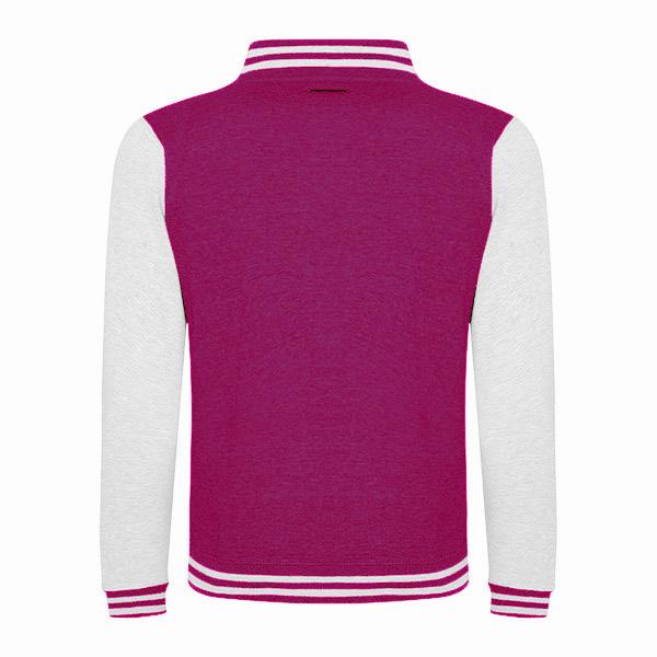 D05_jh043_hot-pink_arctic-white--0-0--23667f7a-d0ac-418c-b278-b4593b2ce10c