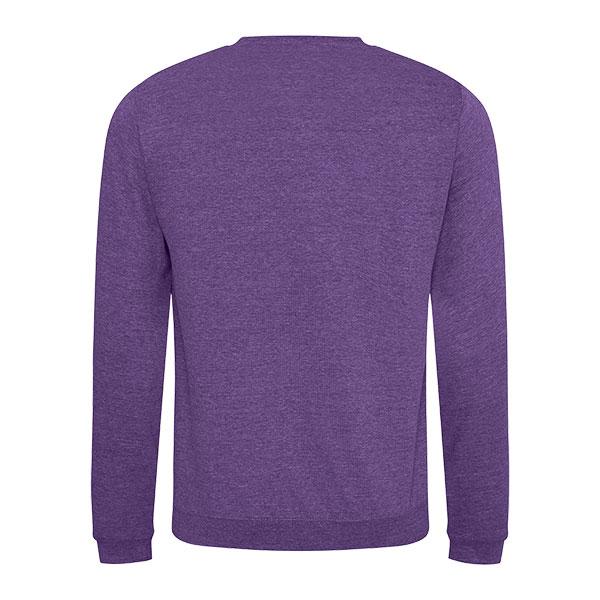 D05_jh040_purple-heather--0-0--5dd44e99-53fa-4bfb-9174-32c13b04e013
