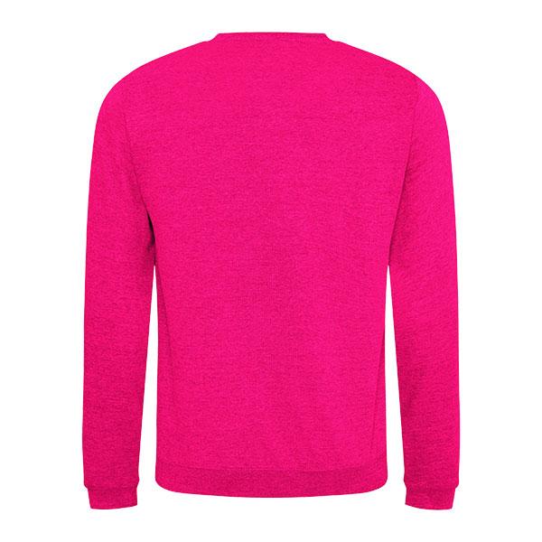 D05_jh040_pink-heather--0-0--3553fdb2-d4c3-4ce8-b2d8-4bf7bfe430b0