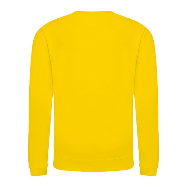 D05_jh030j_sun-yellow--0-0--a8746aff-260a-4686-8810-3e071d9c1793