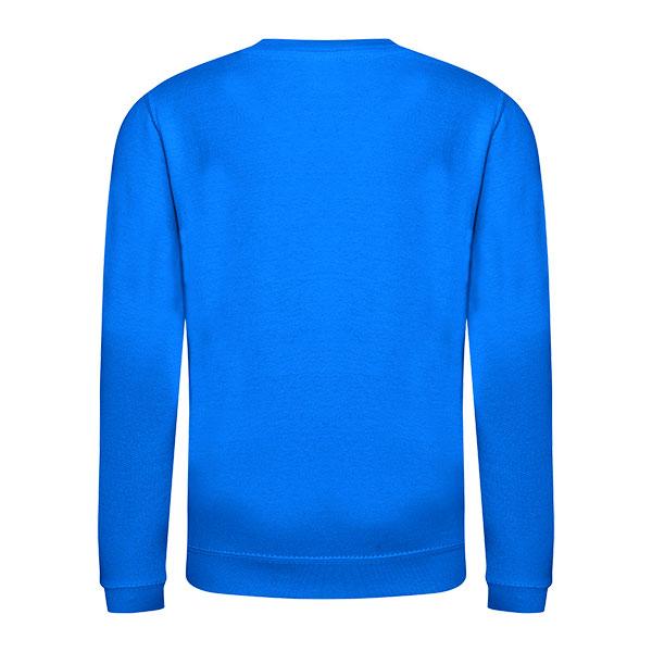 D05_jh030j_sapphire-blue--0-0--3cf3376b-90b2-4f7b-b1b4-871071390f29