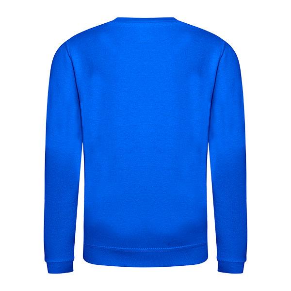 D05_jh030j_royal-blue--0-0--05b5f8c5-3a62-4661-bcb3-46cc89314dcc