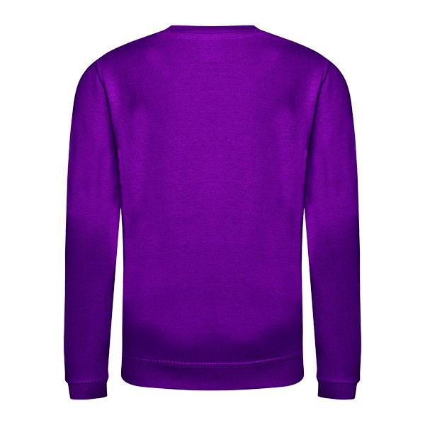 D05_jh030j_purple--0-0--09f2f153-120e-4479-afe1-0976a3b17ae5