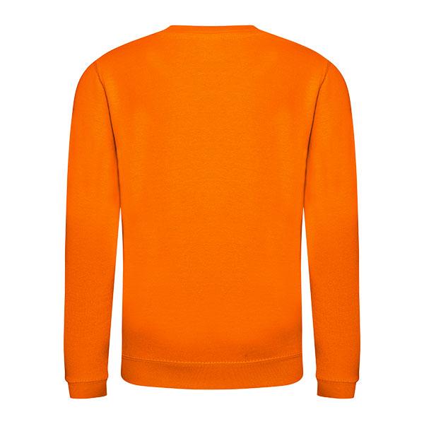 D05_jh030j_orange-crush--0-0--2a181d45-60fc-482c-8bb7-b9395cefc99f