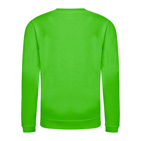 D05_jh030j_lime-green--0-0--f92a4af1-f43e-4596-af64-0822465f432a