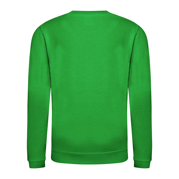 D05_jh030j_kelly-green--0-0--9295350d-28d9-44d1-90fa-aa0dafb27f3f