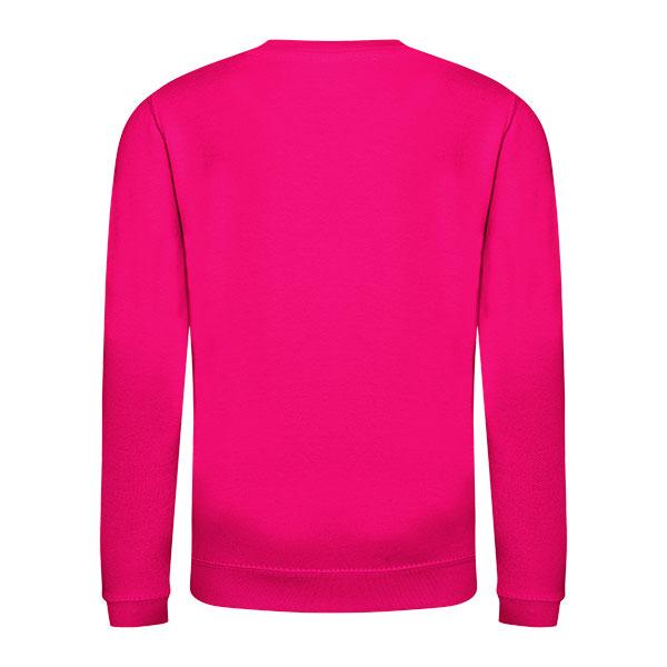 D05_jh030j_hot-pink--0-0--cada2cb6-8409-4ae1-b4bc-0099b952d0a8