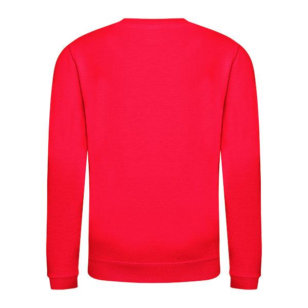 D05_jh030j_fire-red--0-0--84972986-3c65-4d42-a5fa-9920438fa2fd