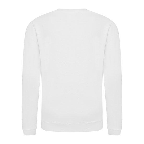 D05_jh030j_arctic-white--0-0--49d45857-5408-4869-a460-8e1409aa9eb6
