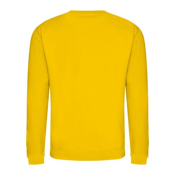 D05_jh030_sun-yellow--0-0--1f84d810-1b45-48da-bfbb-87425b077f19