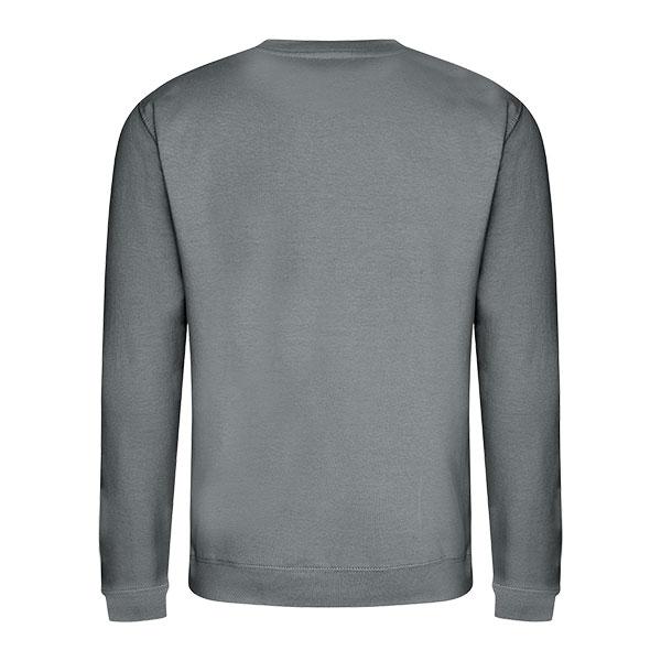 D05_jh030_steel-grey--0-0--754ffc21-9246-4764-9e6d-6449389cc69b