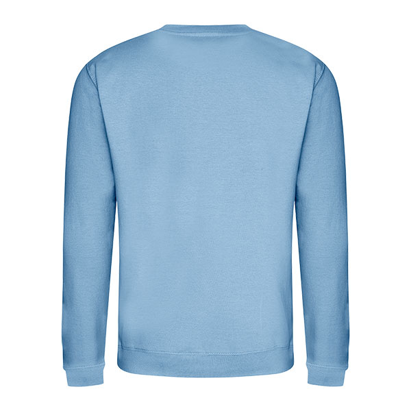 D05_jh030_sky-blue--0-0--bc89a5ea-a198-4464-9732-3a2fa902a51e