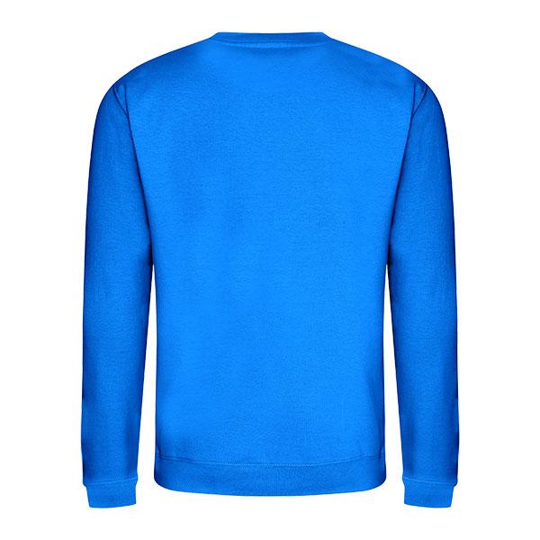 D05_jh030_sapphire-blue--0-0--6808cd24-ef16-4add-ac5b-50ab31fdb656