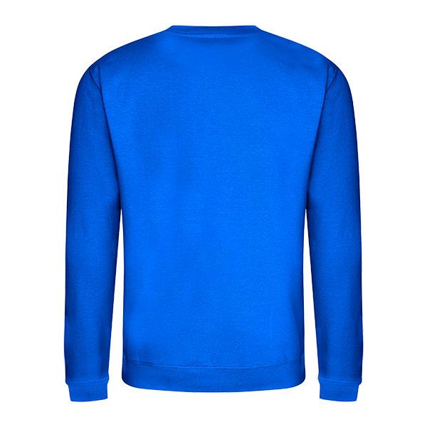 D05_jh030_royal-blue--0-0--10a0d2e2-2c52-42ad-aa4d-2d610f264910
