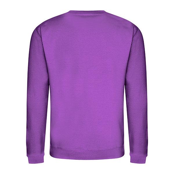 D05_jh030_purple--0-0--58b96491-4857-41cc-afc2-f441b6be71e8