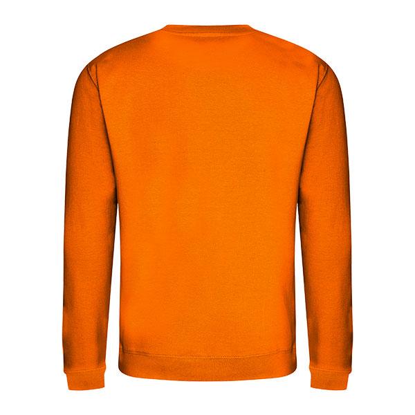 D05_jh030_orange-crush--0-0--30a4e3e4-305a-421f-90e3-efac4dfbad0c