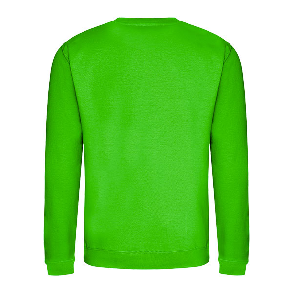 D05_jh030_lime-green--0-0--a424368b-3d1b-4a88-b69a-f97f21b3833a