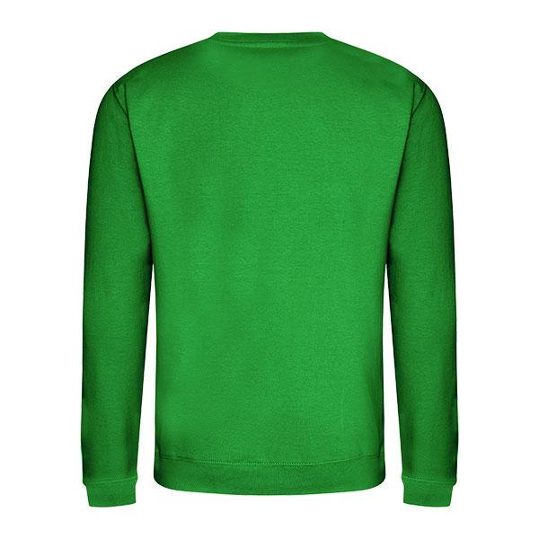 D05_jh030_kelly-green--0-0--009841e0-63bc-40d1-a35a-ffea8194725b