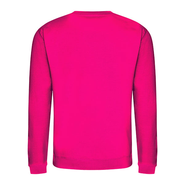 D05_jh030_hot-pink--0-0--5f42f2c4-a878-4ac4-b9d3-4c5dcb1e44c2