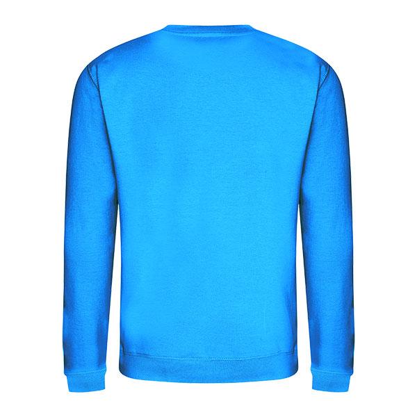 D05_jh030_hawaiian-blue--0-0--d5af8f28-8518-464f-a558-2e0f5b1b9526
