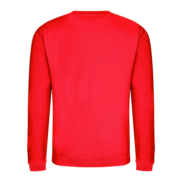 D05_jh030_fire-red--0-0--ac0bd0d0-e2c5-411d-aa2c-82738a05a7e0