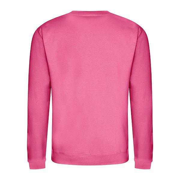 D05_jh030_candyfloss-pink--0-0--4ce82059-4a19-4000-95cf-f9652701eea1
