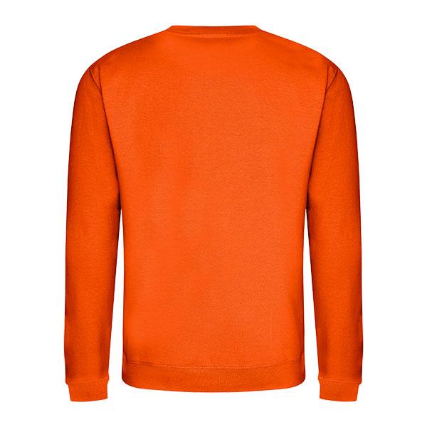 D05_jh030_burnt-orange--0-0--3a52ef89-c8ea-4608-b8a8-d23972882e8c