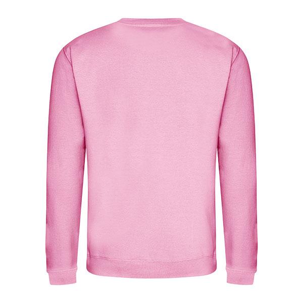 D05_jh030_baby-pink--0-0--95094e61-ca36-4273-87f9-0775dbff1876