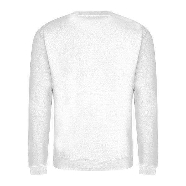 D05_jh030_arctic-white--0-0--57ab4f00-bad4-4aaa-9073-ab0e5bf461e8
