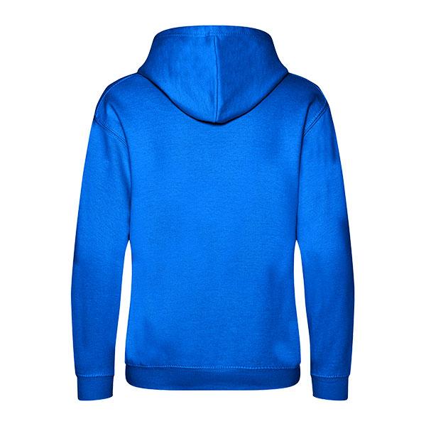 D05_jh003j_sapphire-blue_heather-grey--0-0--ac1f438d-6219-4f53-8ef4-a62319f813be