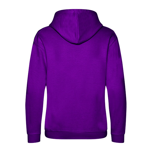 D05_jh003j_purple_sun-yellow--0-0--346b2709-4f3b-461c-b4c4-d21b6b74878d