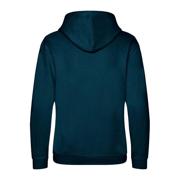 D05_jh003j_new-french-navy_sky-blue--0-0--104eca91-a144-4908-a4a0-736d77433296