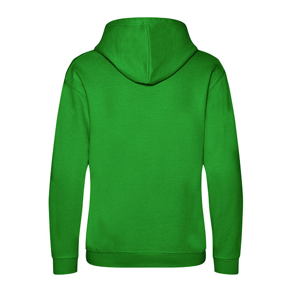 D05_jh003j_kelly-green_arctic-white--0-0--2f5eeae6-44a2-4775-8cf3-c3ee3b23ee6f