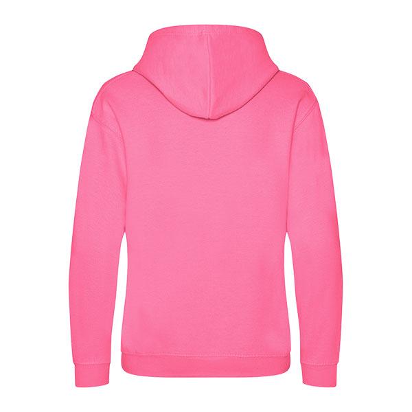 D05_jh003j_candyfloss-pink_hot-pink--0-0--a9dcff23-9ea0-4bf4-b625-212790638933
