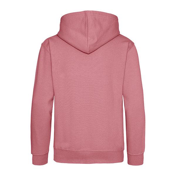 D05_jh001j_dusty-pink--0-0--5e2b67a5-982c-4dbc-acb2-5e632c496cb9