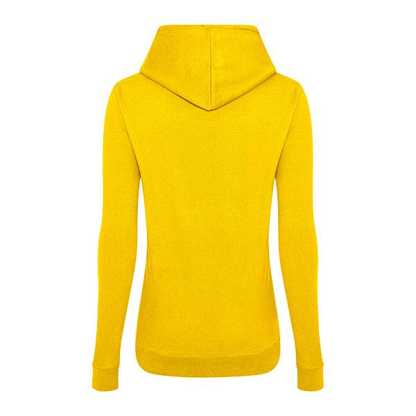 D05_jh001f_sun-yellow--0-0--5d7a9eb0-28af-4f8a-9d6c-6102b6cbc500