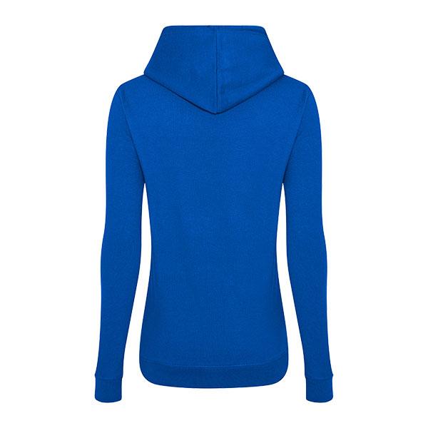 D05_jh001f_sapphire-blue--0-0--8a5db3b1-10ca-4caa-9ff8-e02dbde995ea